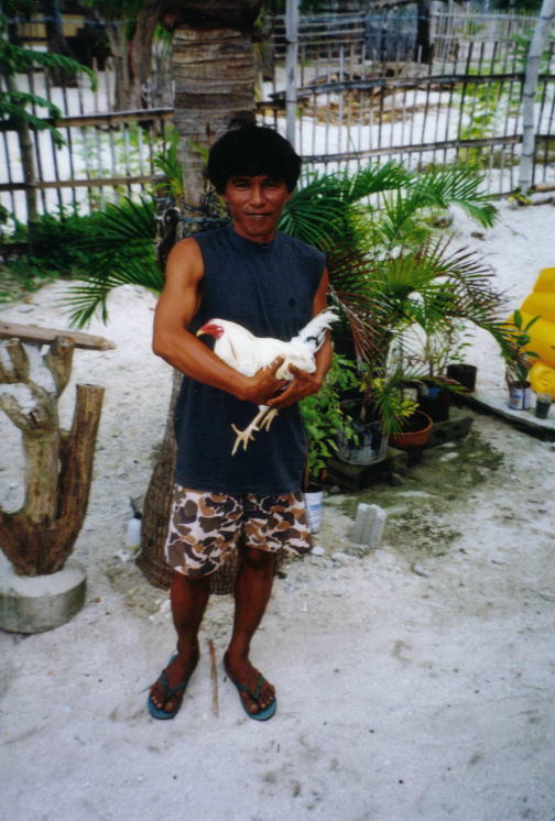 Ating_with_Cock