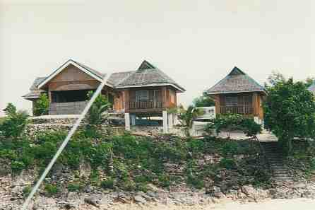Malapascua_Resort_Logon