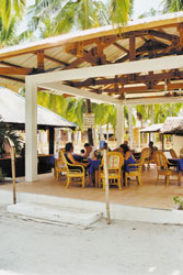 Malapascua_Restaurant_Sunsplash