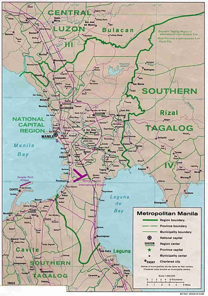 map us volcanoes with Manila on Tom Leykis House moreover Luxury Nicaragua Holiday likewise Map Of The Deccan Traps India moreover Cool Pics Of Exploding Pla s further Showcard.